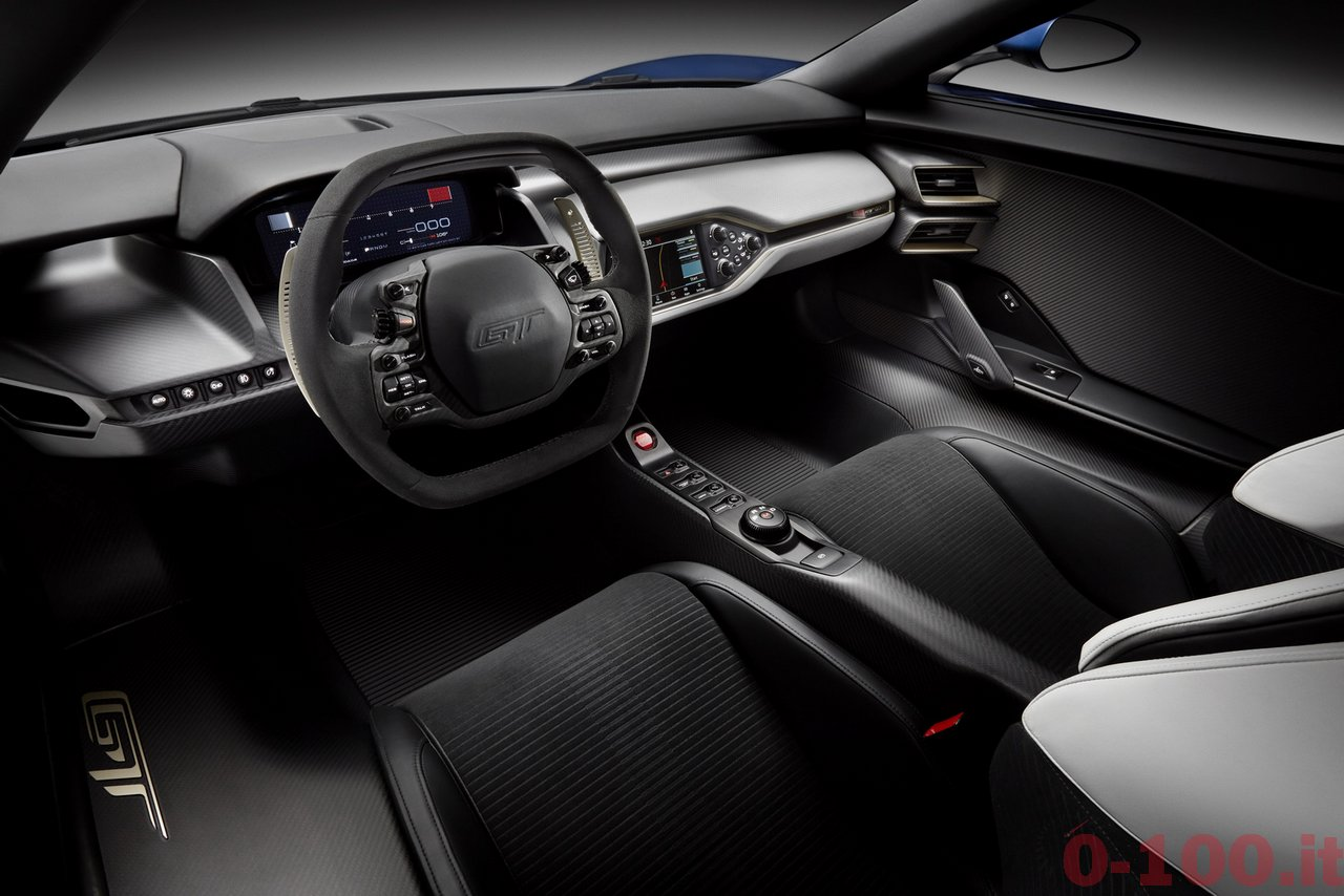 naias-salone-autoshow-detroit-2015-ford-gt-v6-ecoboost-prezzo-Price_0-100_12