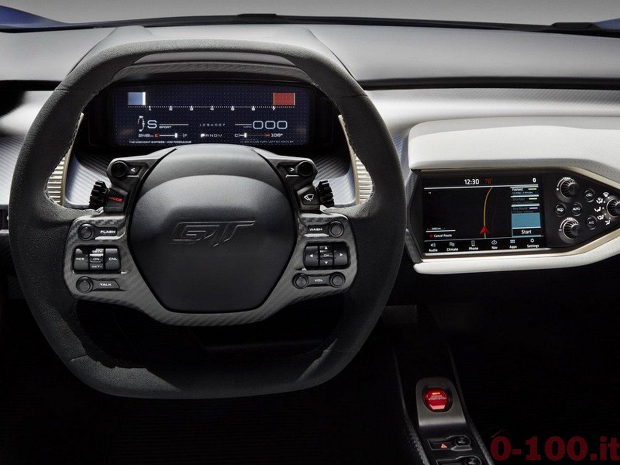 naias-salone-autoshow-detroit-2015-ford-gt-v6-ecoboost-prezzo-Price_0-100_24