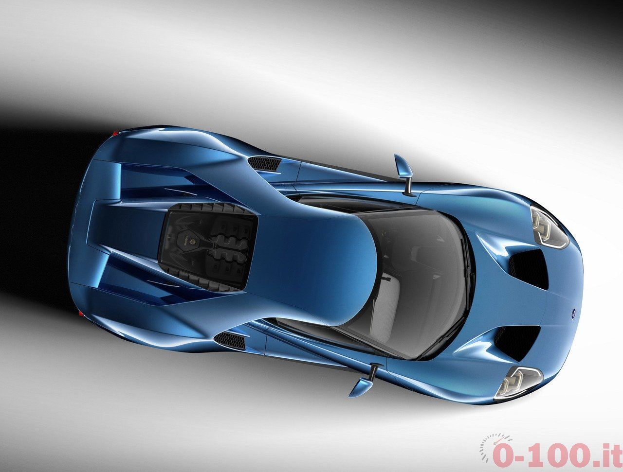 naias-salone-autoshow-detroit-2015-ford-gt-v6-ecoboost-prezzo-Price_0-100_7