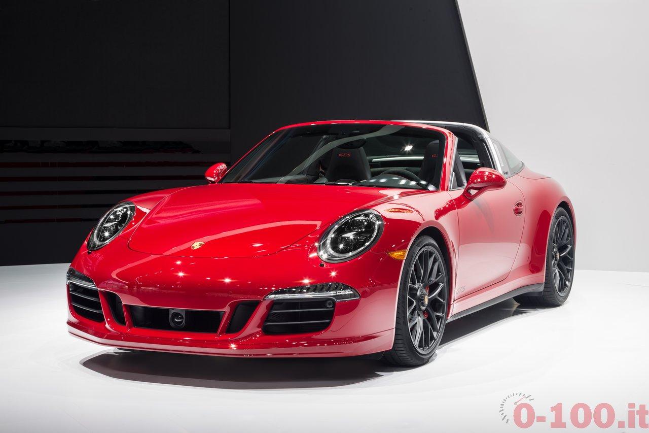 naias-salone-autoshow-detroit-2015-porsche-911-991-targa-4-gts-prezzo-Price_0-100_12