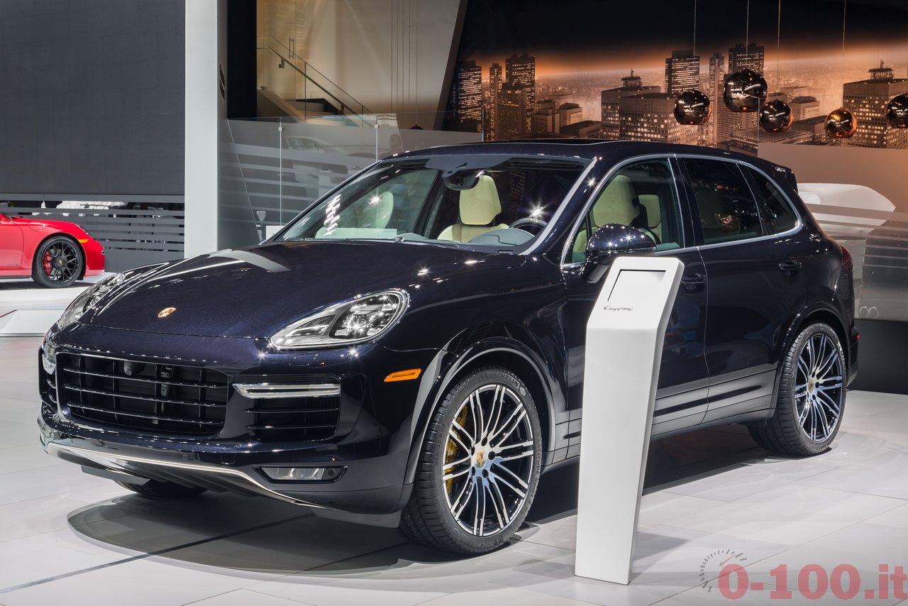 naias-salone-autoshow-detroit-2015-porsche-cayenne-turbo-s-prezzo-Price_0-100_9