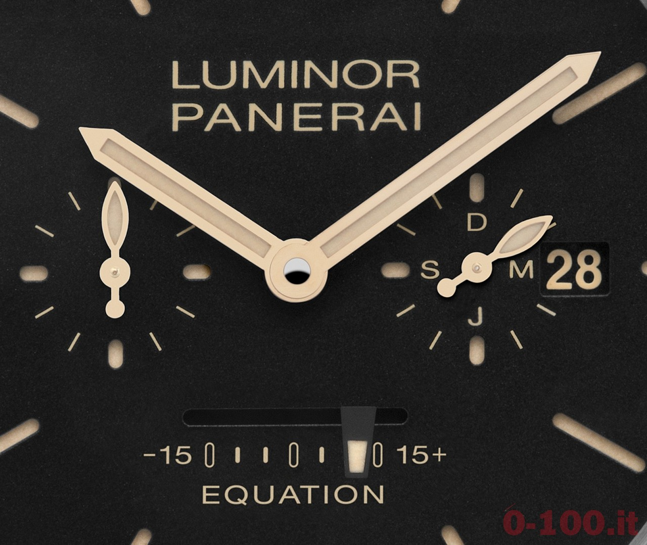 officine-panerai-luminor-1950-equation-of-time-8-days-ref-pam00601-limited-edition_0-100_1
