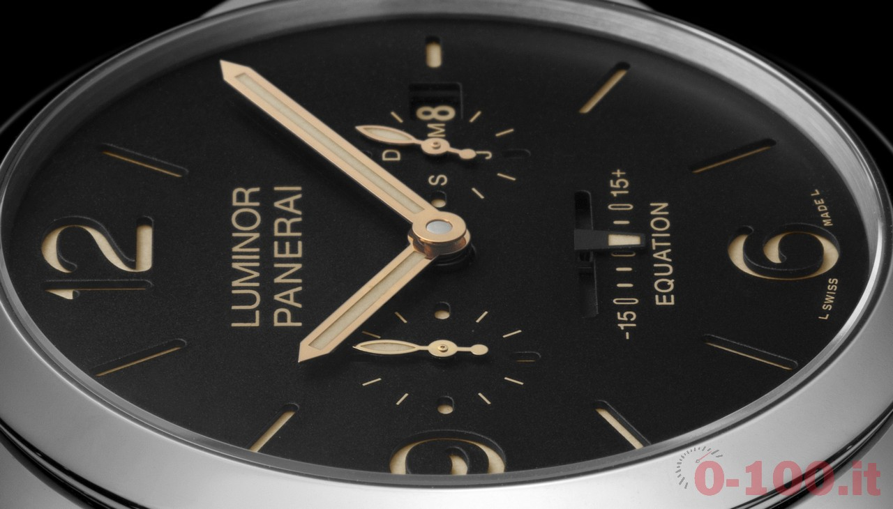 officine-panerai-luminor-1950-equation-of-time-8-days-ref-pam00601-limited-edition_0-100_2