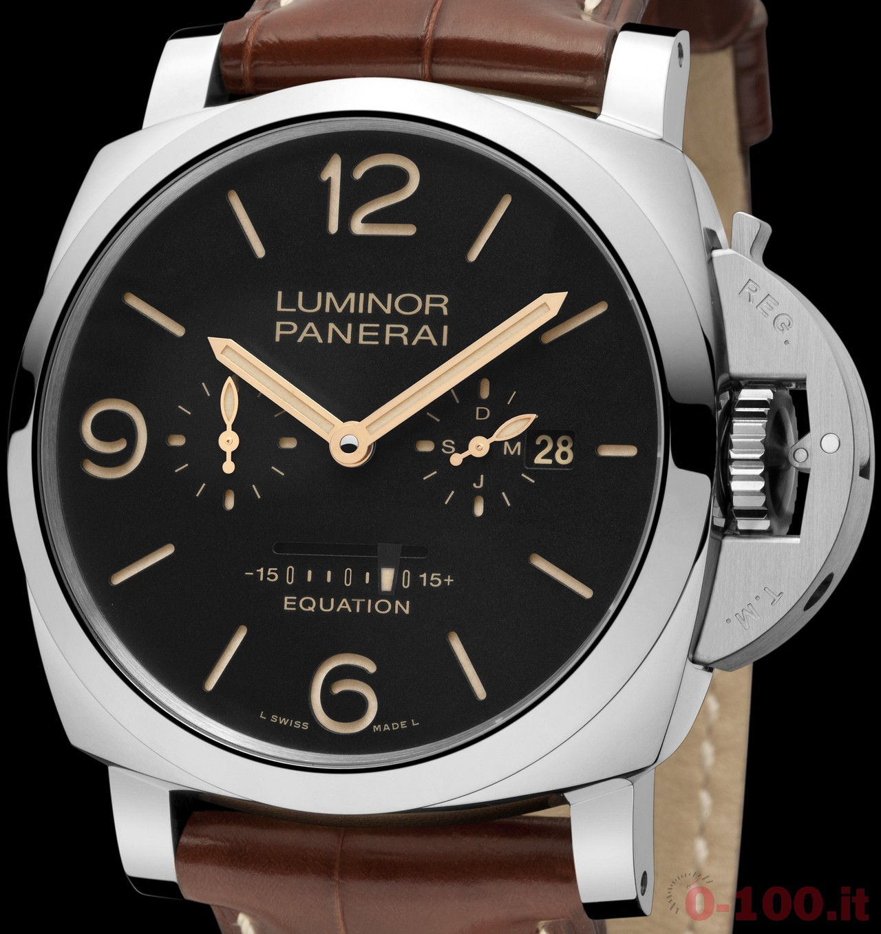 officine-panerai-luminor-1950-equation-of-time-8-days-ref-pam00601-limited-edition_0-100_3