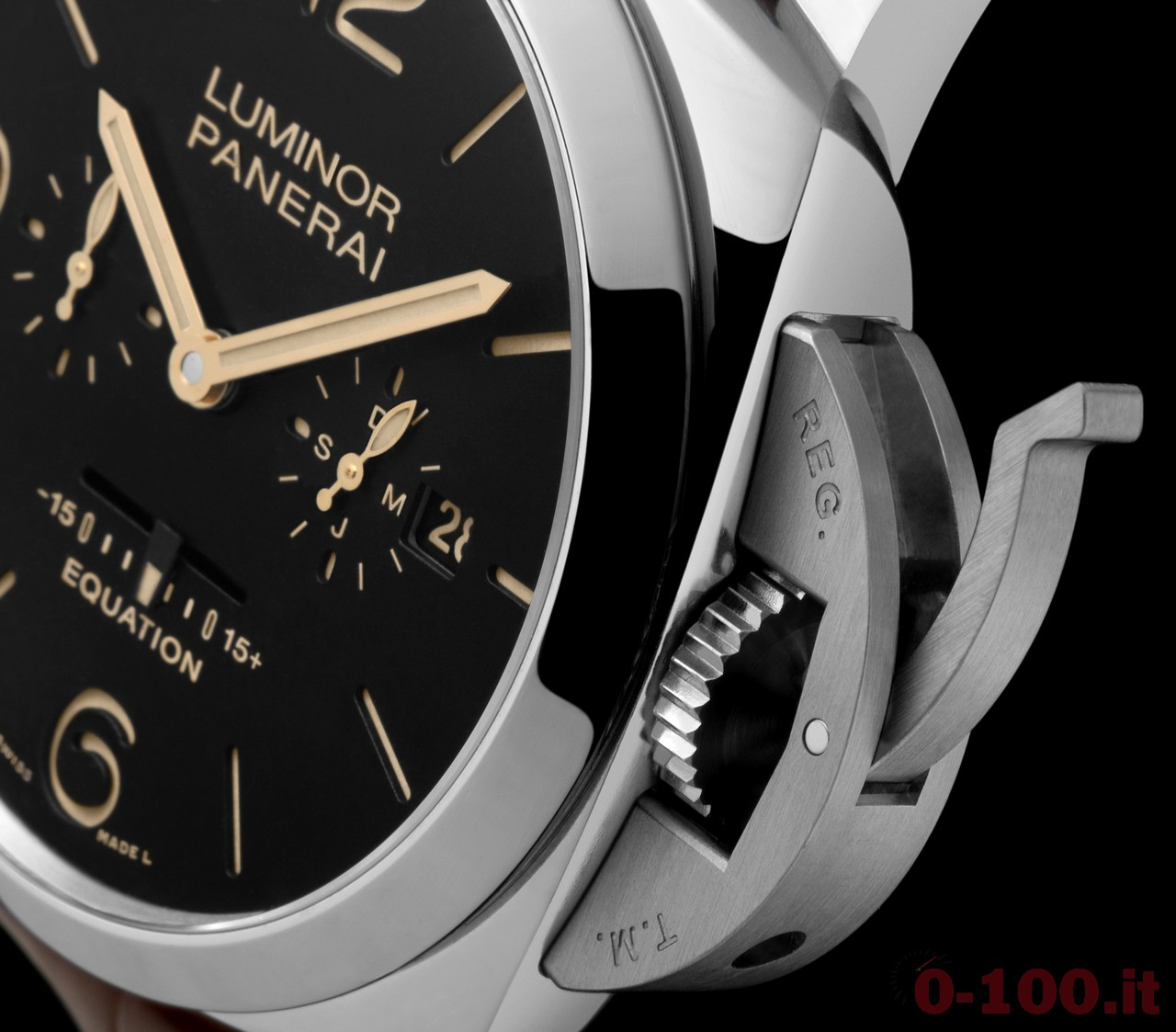 officine-panerai-luminor-1950-equation-of-time-8-days-ref-pam00601-limited-edition_0-100_4