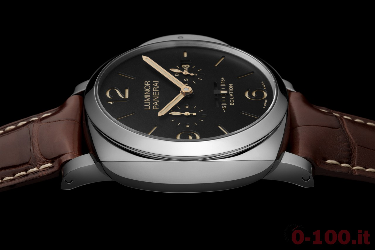 officine-panerai-luminor-1950-equation-of-time-8-days-ref-pam00601-limited-edition_0-100_5