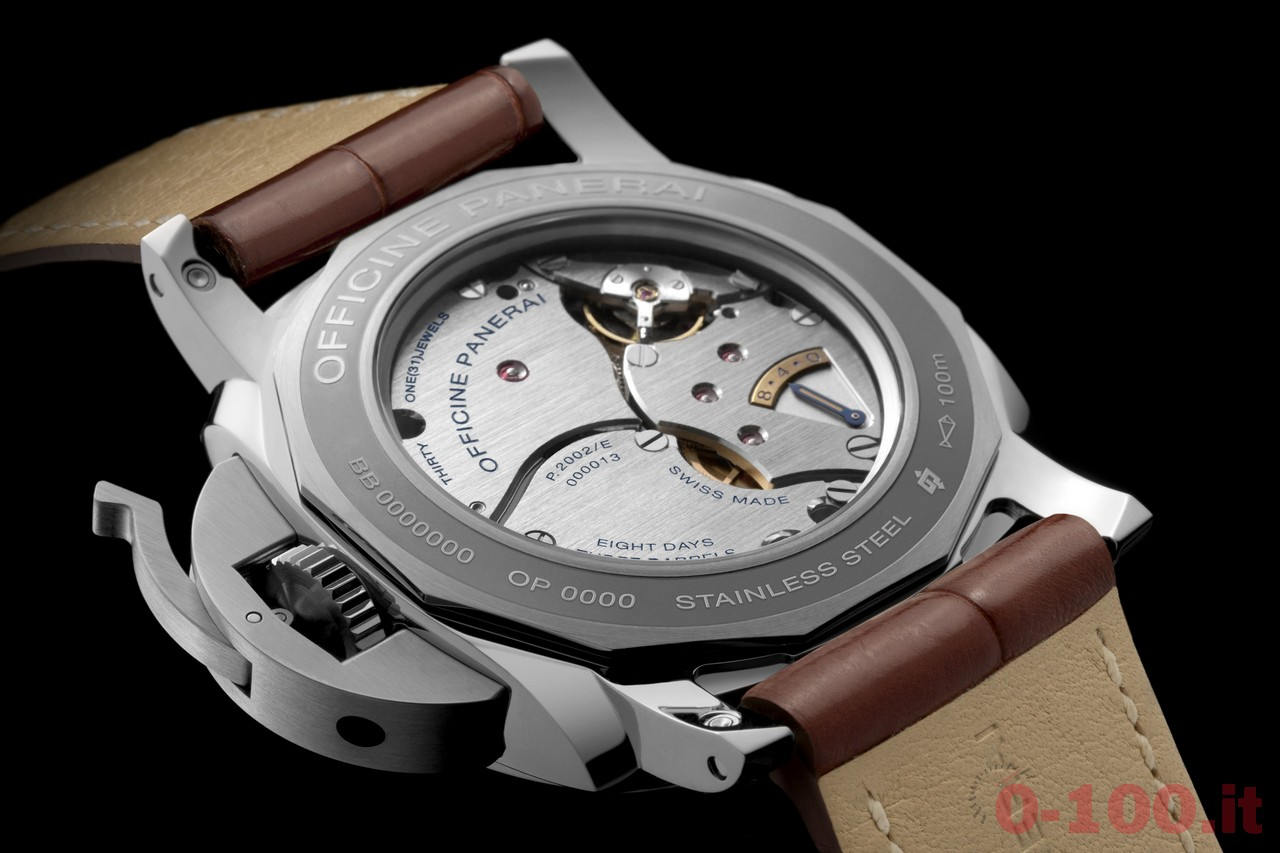 officine-panerai-luminor-1950-equation-of-time-8-days-ref-pam00601-limited-edition_0-100_6