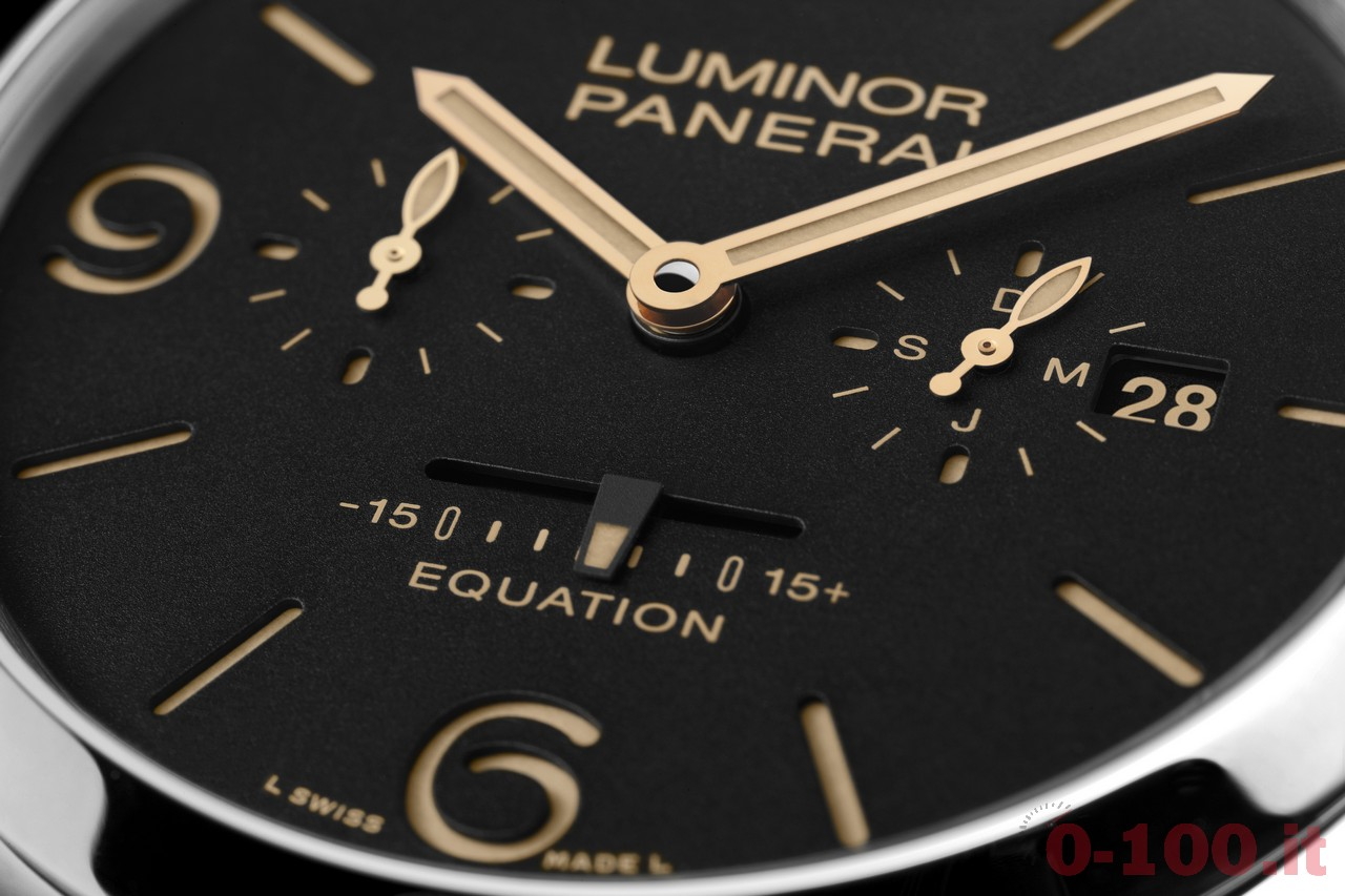 officine-panerai-luminor-1950-equation-of-time-8-days-ref-pam00601-limited-edition_0-100_7