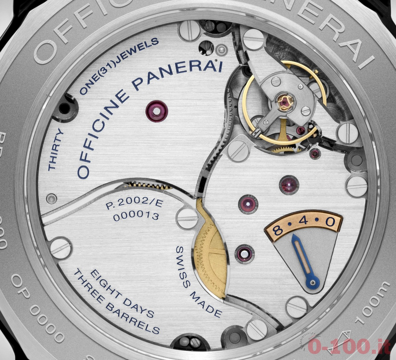 officine-panerai-luminor-1950-equation-of-time-8-days-ref-pam00601-limited-edition_0-100_8