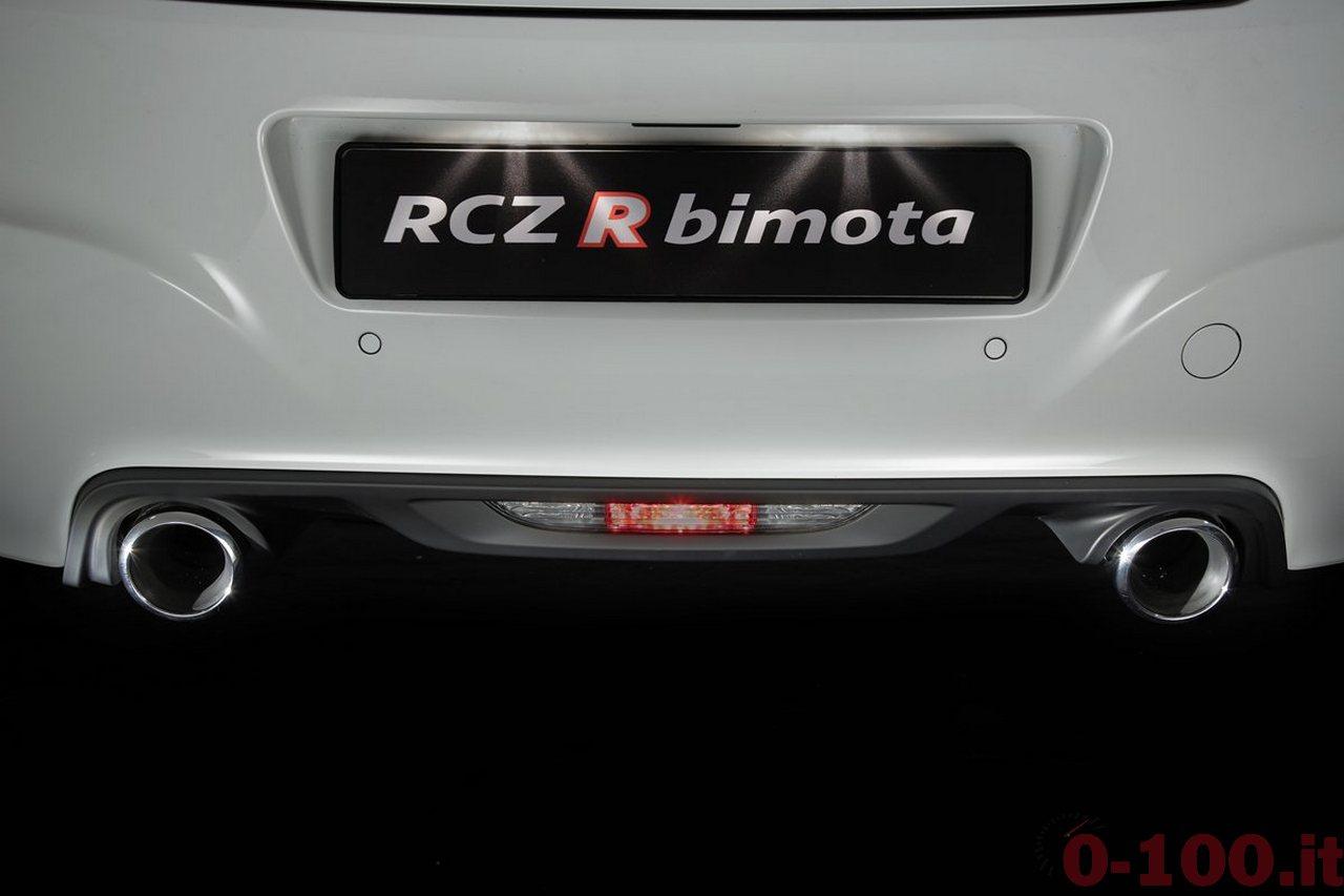 peugeot-rcz-r-bimota-0-100_16