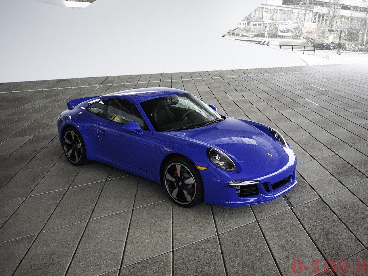porsche-911-991-gts-club-coupe-60-esemplari-porsche-club-of-america-pca-0-100_1
