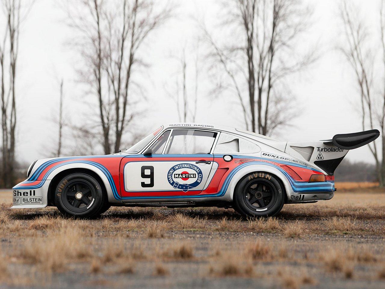 porsche-911-carrera-rsr-turbo-2100-1974_0-100_1