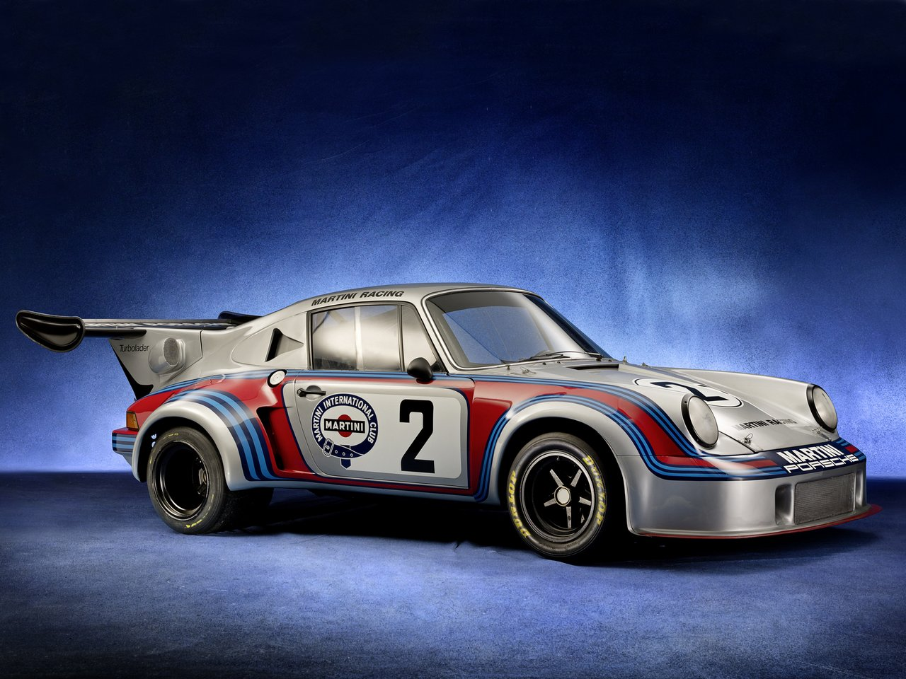 porsche-911-carrera-rsr-turbo-2100-1974_0-100_2