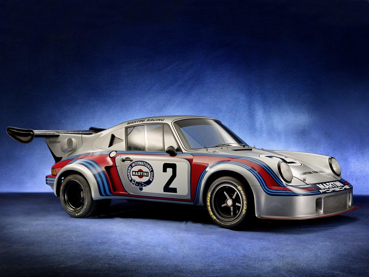 porsche-911-carrera-rsr-turbo-2100-1974_0-100_2