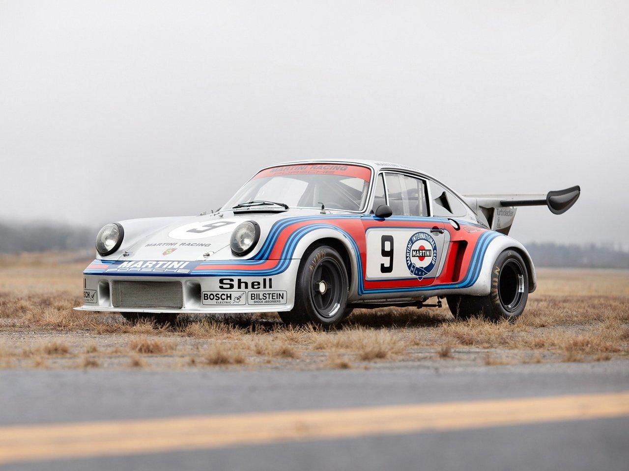 porsche-911-carrera-rsr-turbo-2100-1974_0-100_3