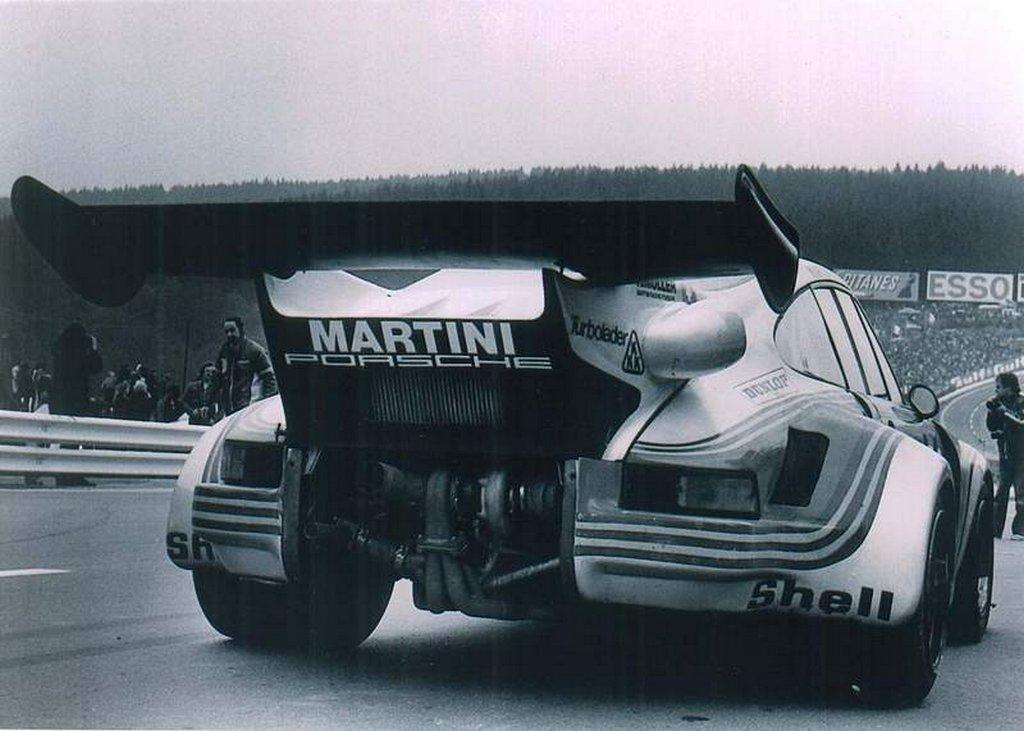 porsche-911-carrera-rsr-turbo-2100-1974_0-100_4