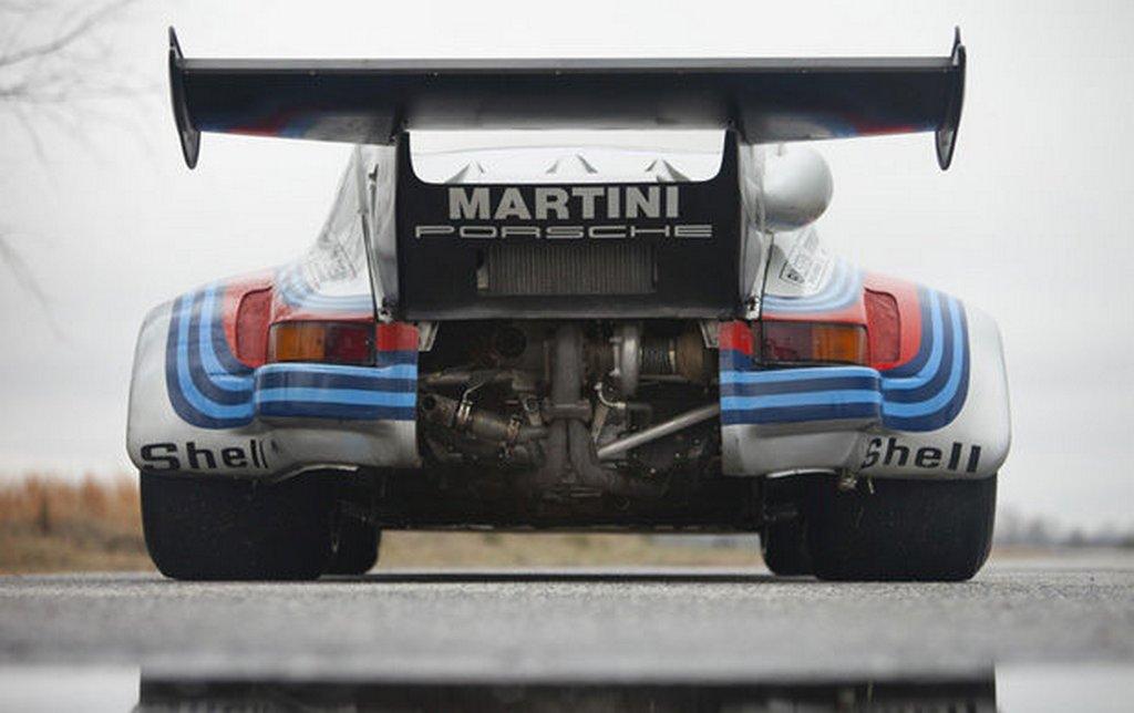 porsche-911-carrera-rsr-turbo-2100-1974_0-100_5