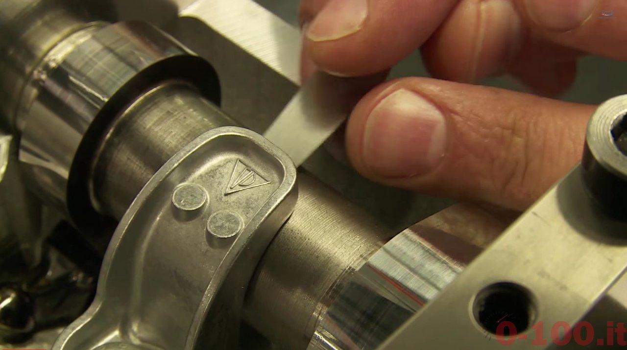 porsche-918-spyder-assembly-line-costruzione-assemblaggio-prezzo-rate-price-0-100_10