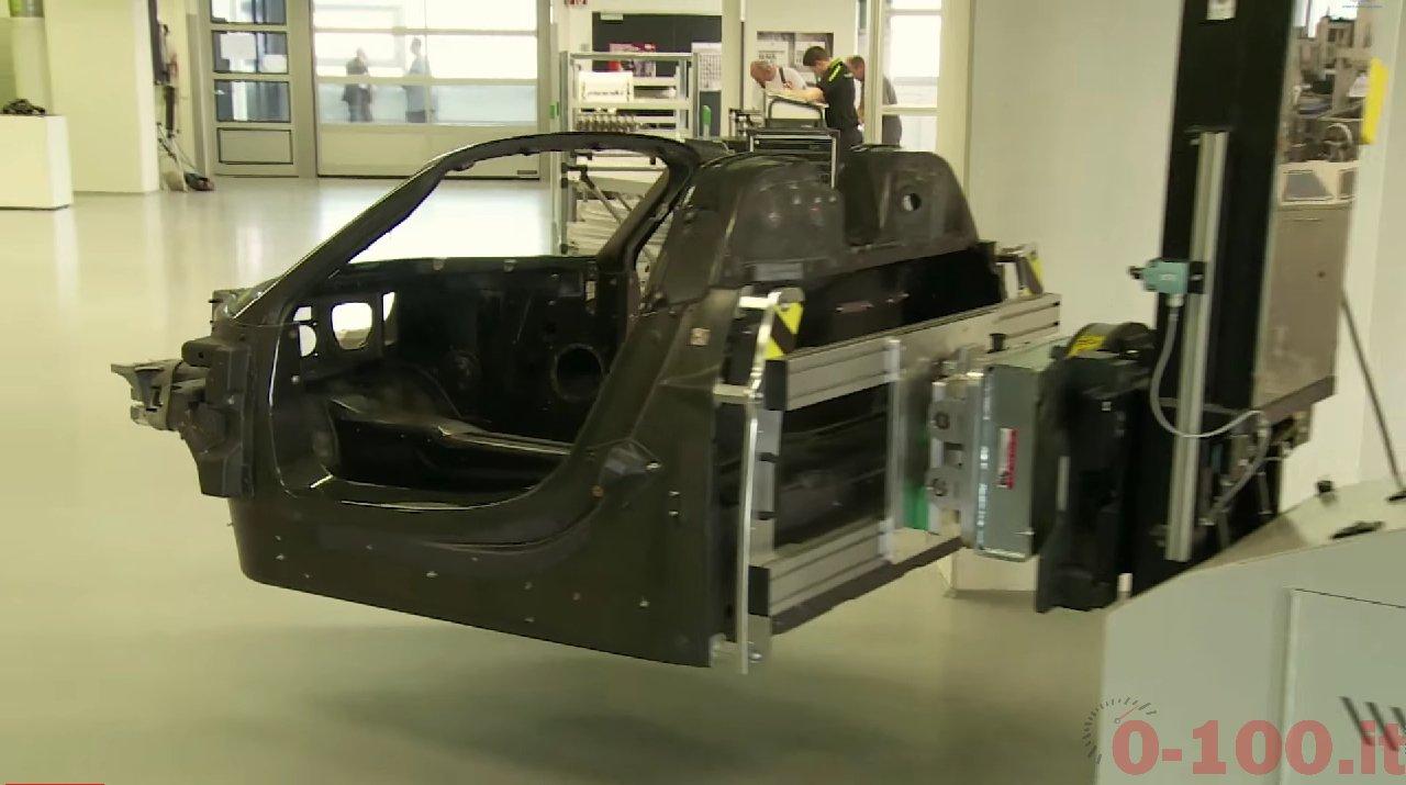 porsche-918-spyder-assembly-line-costruzione-assemblaggio-prezzo-rate-price-0-100_12