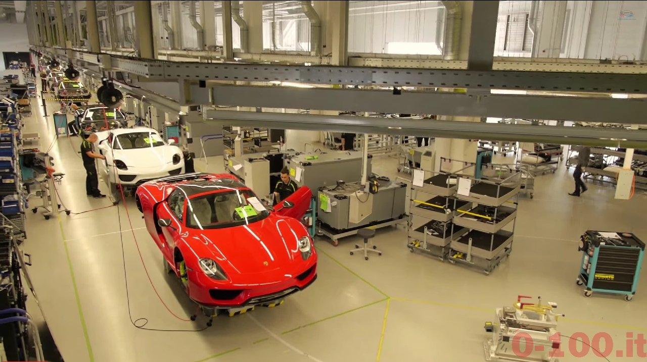 porsche-918-spyder-assembly-line-costruzione-assemblaggio-prezzo-rate-price-0-100_2