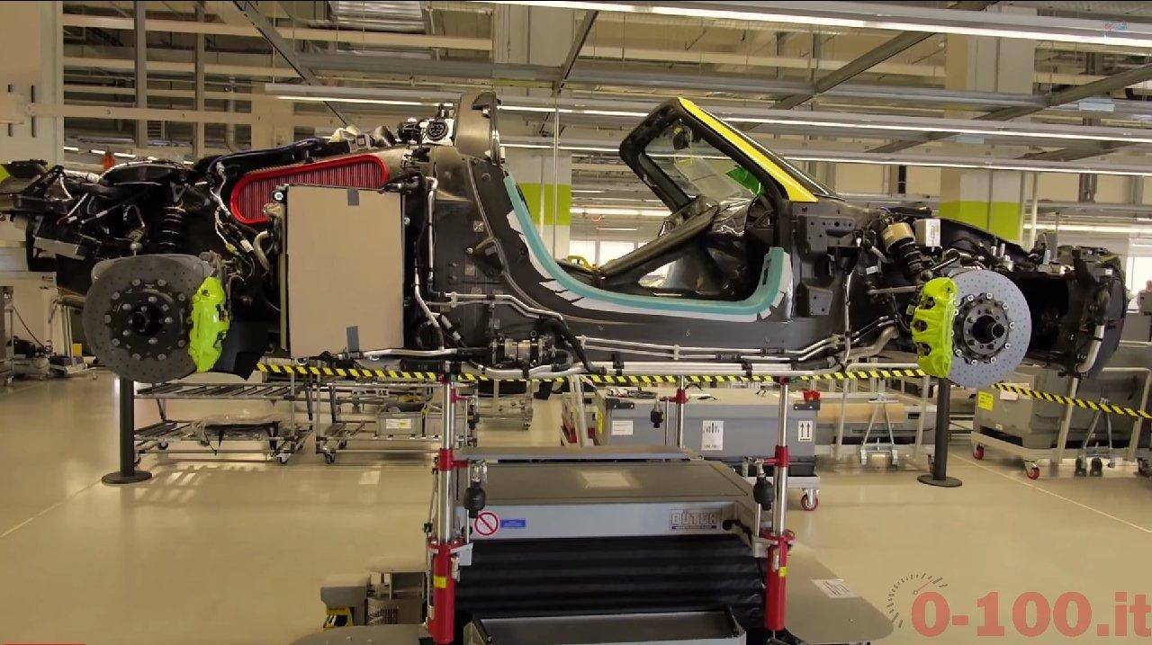 porsche-918-spyder-assembly-line-costruzione-assemblaggio-prezzo-rate-price-0-100_3