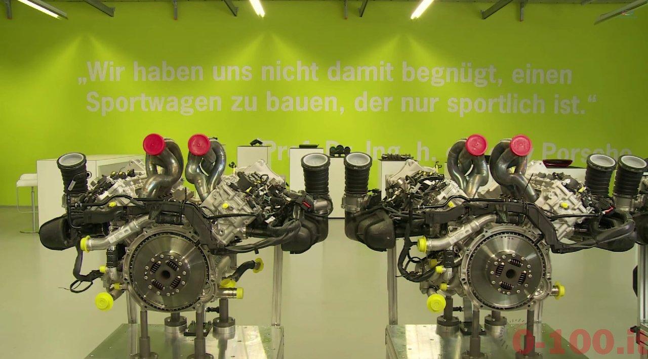 porsche-918-spyder-assembly-line-costruzione-assemblaggio-prezzo-rate-price-0-100_6