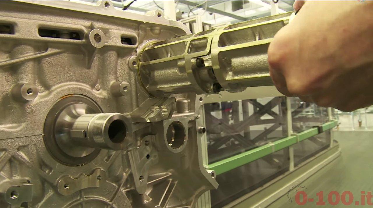 porsche-918-spyder-assembly-line-costruzione-assemblaggio-prezzo-rate-price-0-100_7