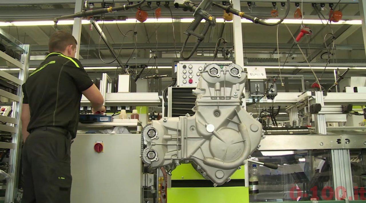 porsche-918-spyder-assembly-line-costruzione-assemblaggio-prezzo-rate-price-0-100_9