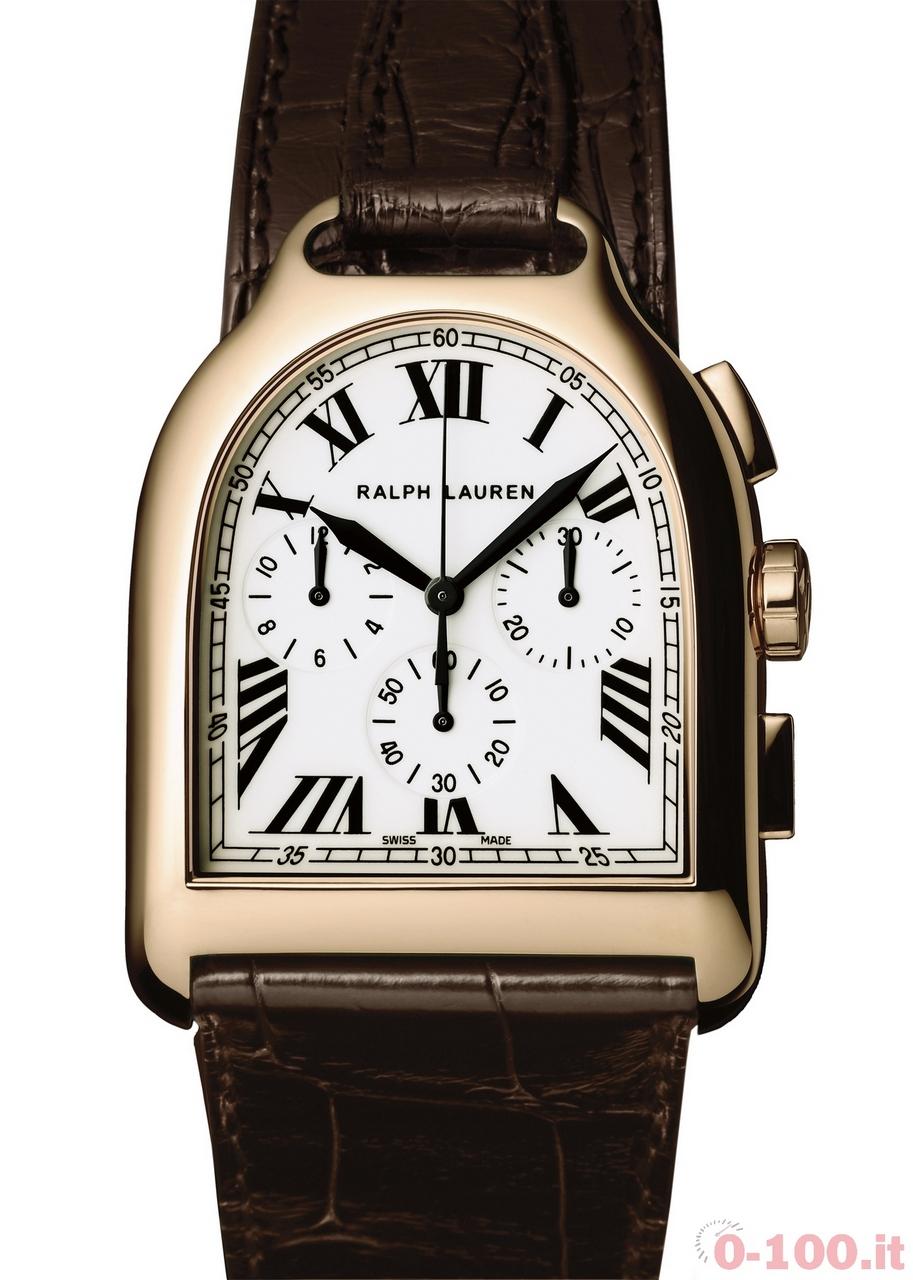 ralph-lauren-stirrup-large-chronograph-rose-gold_0-100_1