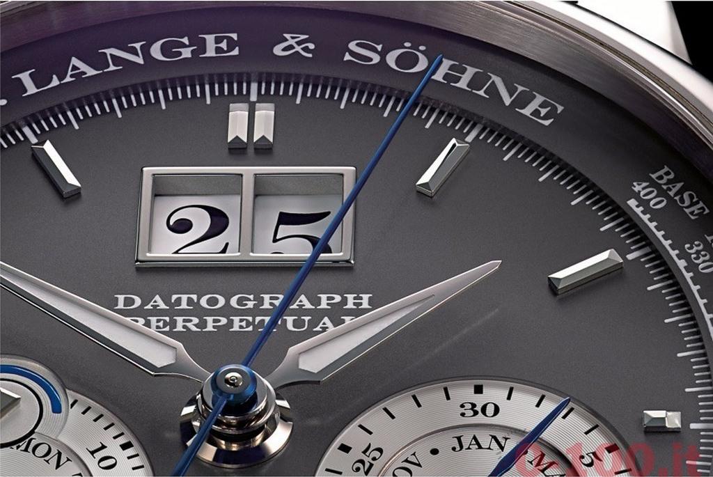 sihh-2015-a-lange-sohne-datograph-perpetual-watch-ref-410-038-prezzo-price_0-100_3