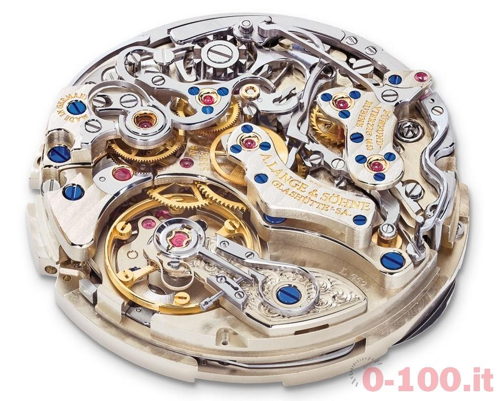 sihh-2015-a-lange-sohne-datograph-perpetual-watch-ref-410-038-prezzo-price_0-100_5