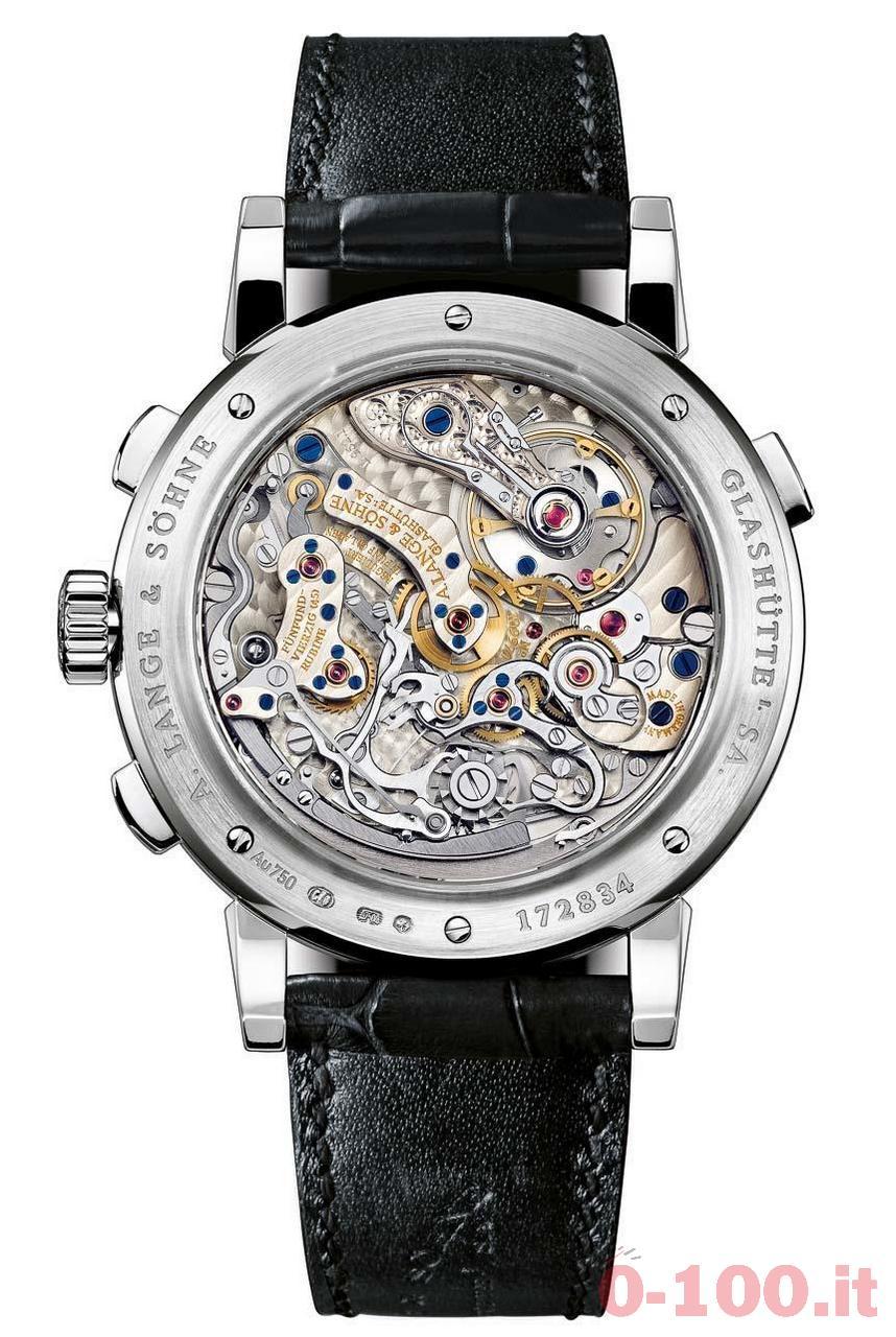 sihh-2015-a-lange-sohne-datograph-perpetual-watch-ref-410-038-prezzo-price_0-100_7