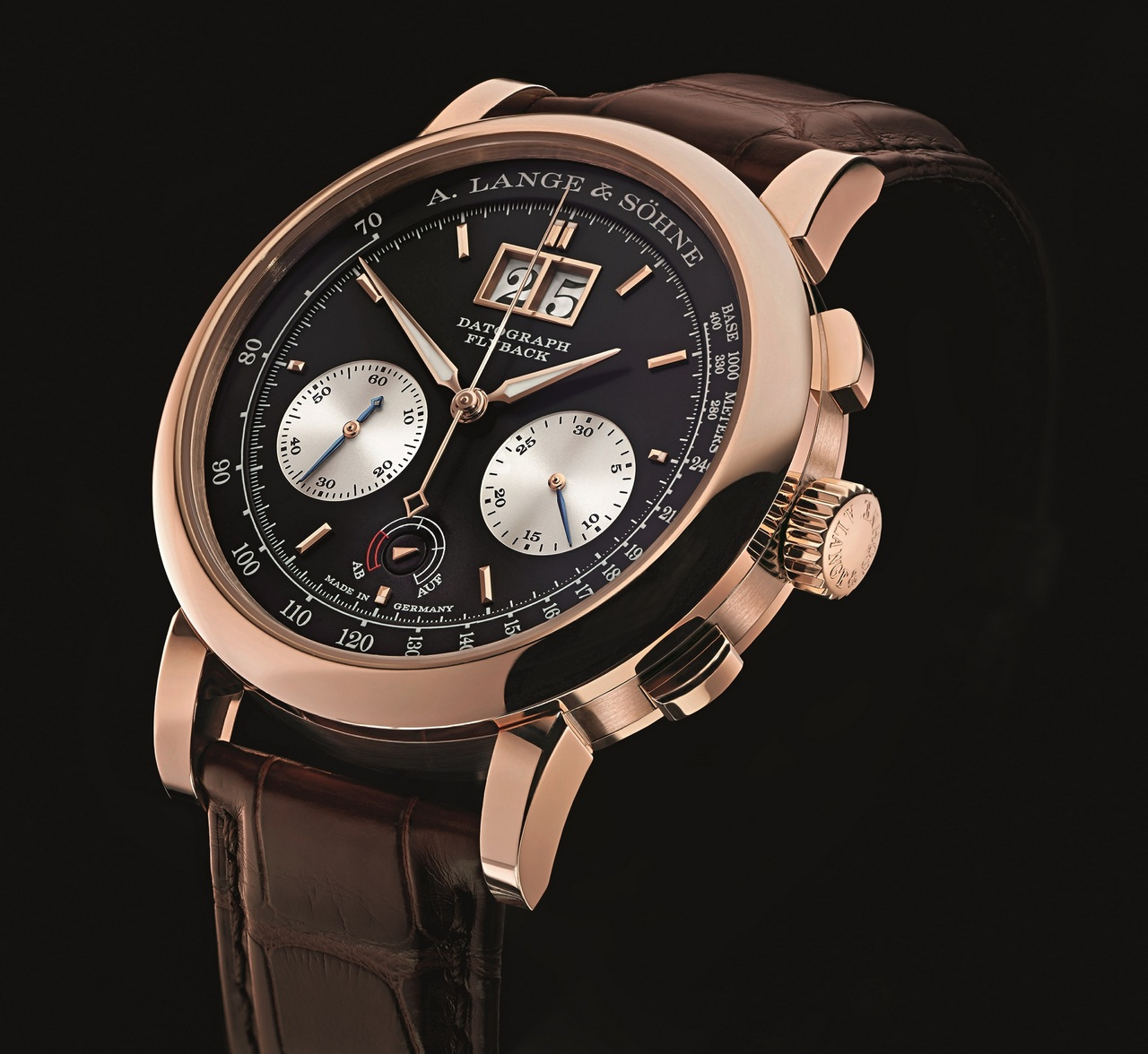 sihh-2015-a-lange-sohne-datograph-updown-oro-rosa-cronografo-flyback_0-100_1