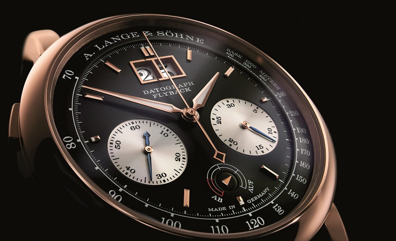sihh-2015-a-lange-sohne-datograph-updown-oro-rosa-cronografo-flyback_0-100_2