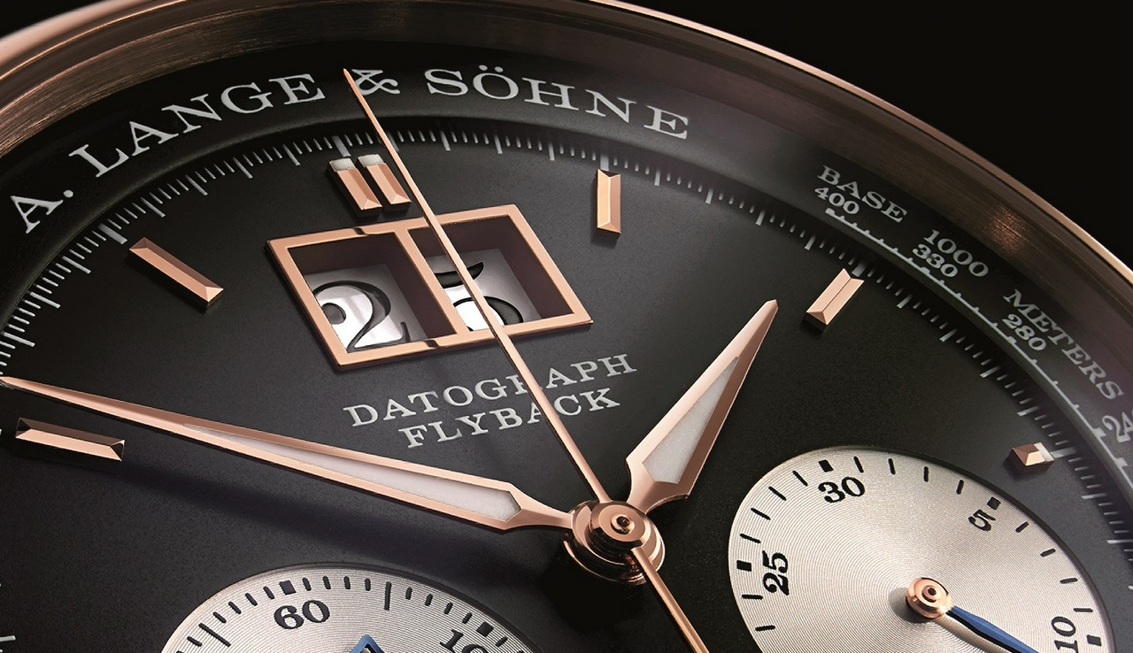 sihh-2015-a-lange-sohne-datograph-updown-oro-rosa-cronografo-flyback_0-100_3