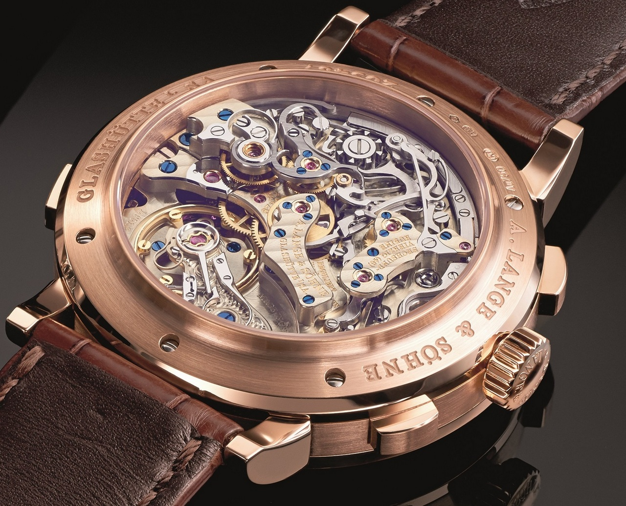 sihh-2015-a-lange-sohne-datograph-updown-oro-rosa-cronografo-flyback_0-100_4