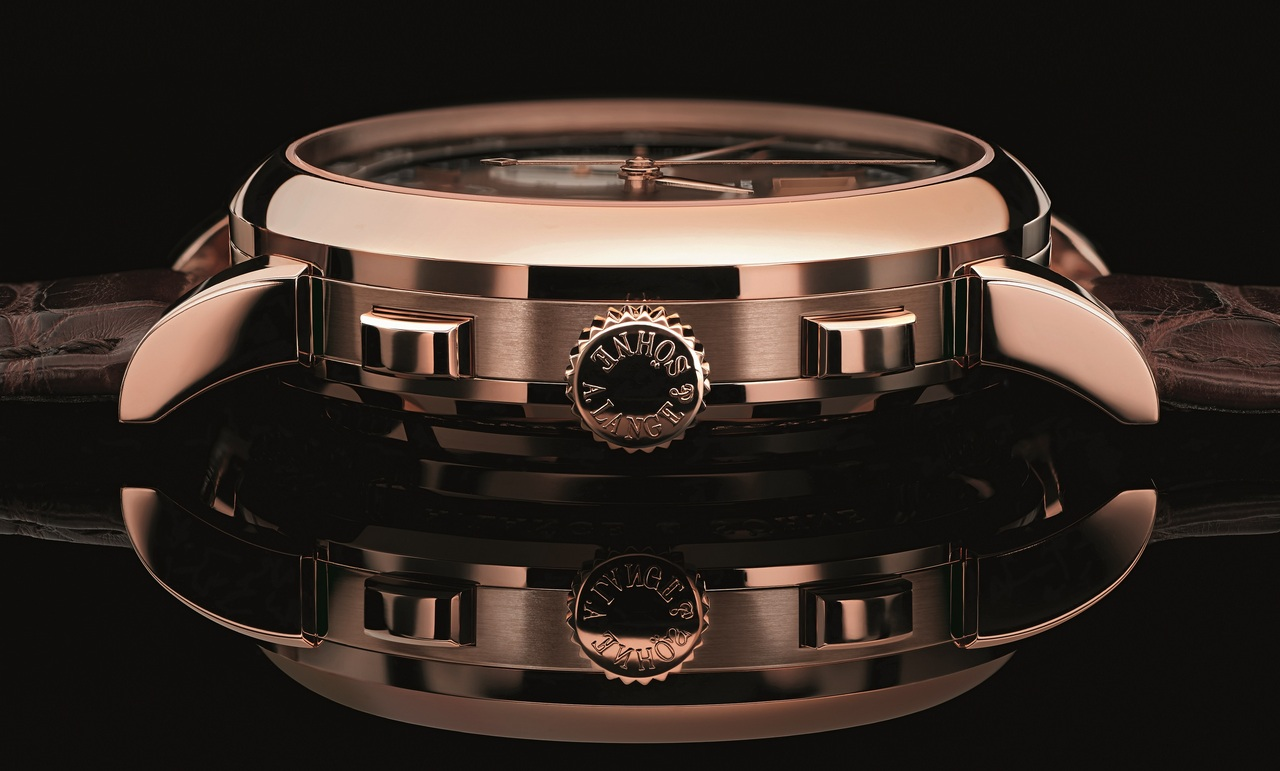 sihh-2015-a-lange-sohne-datograph-updown-oro-rosa-cronografo-flyback_0-100_5