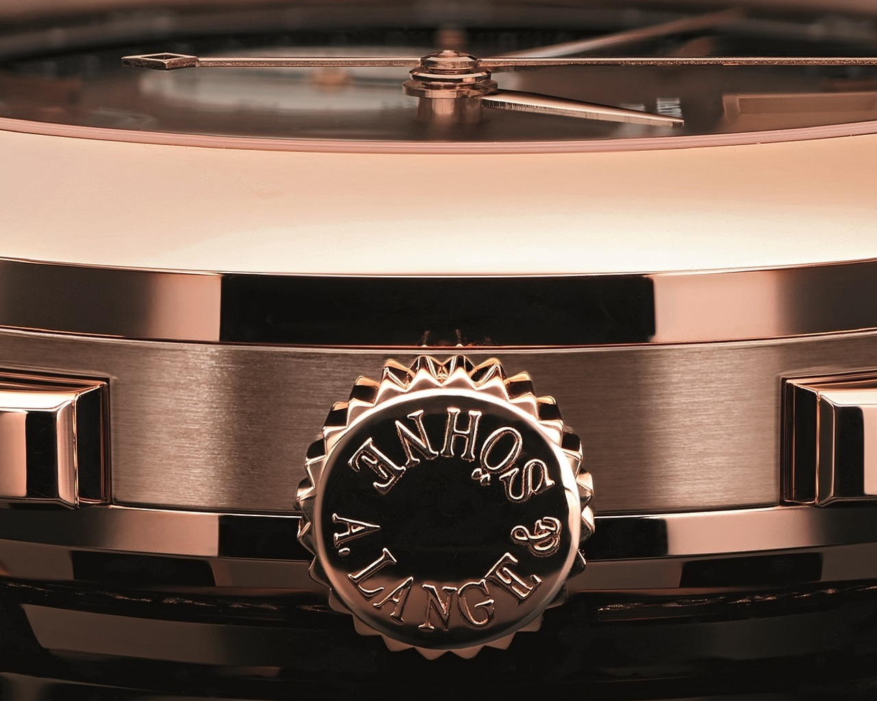 sihh-2015-a-lange-sohne-datograph-updown-oro-rosa-cronografo-flyback_0-100_6