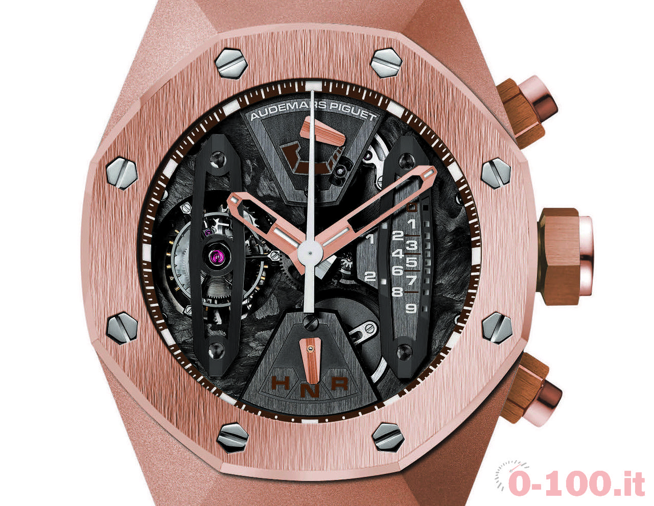 sihh-2015-audemars-piguet-tourbillon-cronografo-royal-oak-concept-44-mm-ref-26223or-oo-d099cr-01_0-100_1