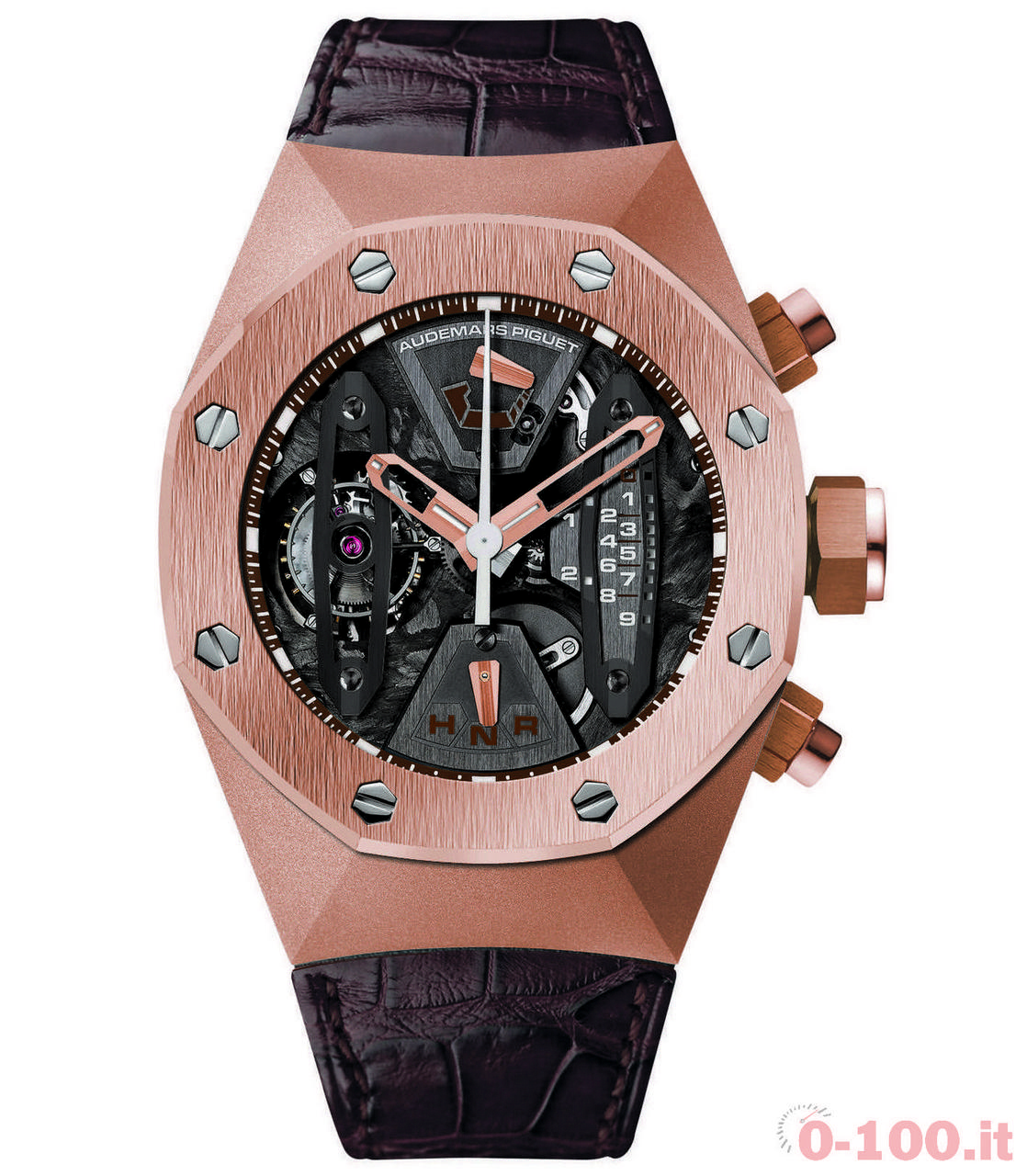 sihh-2015-audemars-piguet-tourbillon-cronografo-royal-oak-concept-44-mm-ref-26223or-oo-d099cr-01_0-100_2