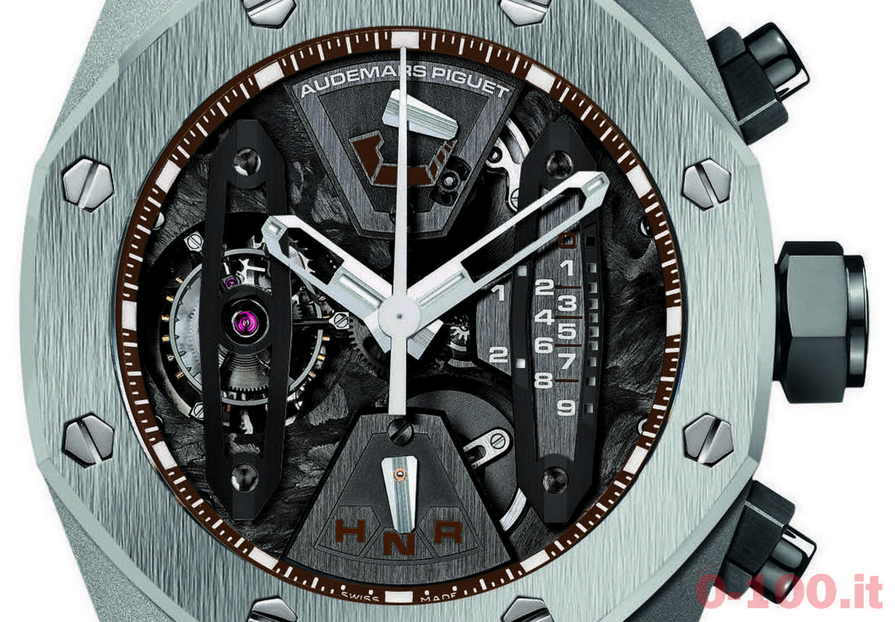 sihh-2015-audemars-piguet-tourbillon-cronografo-royal-oak-concept-44-mm-ref-26223ti-oo-d099cr-01_0-100_1