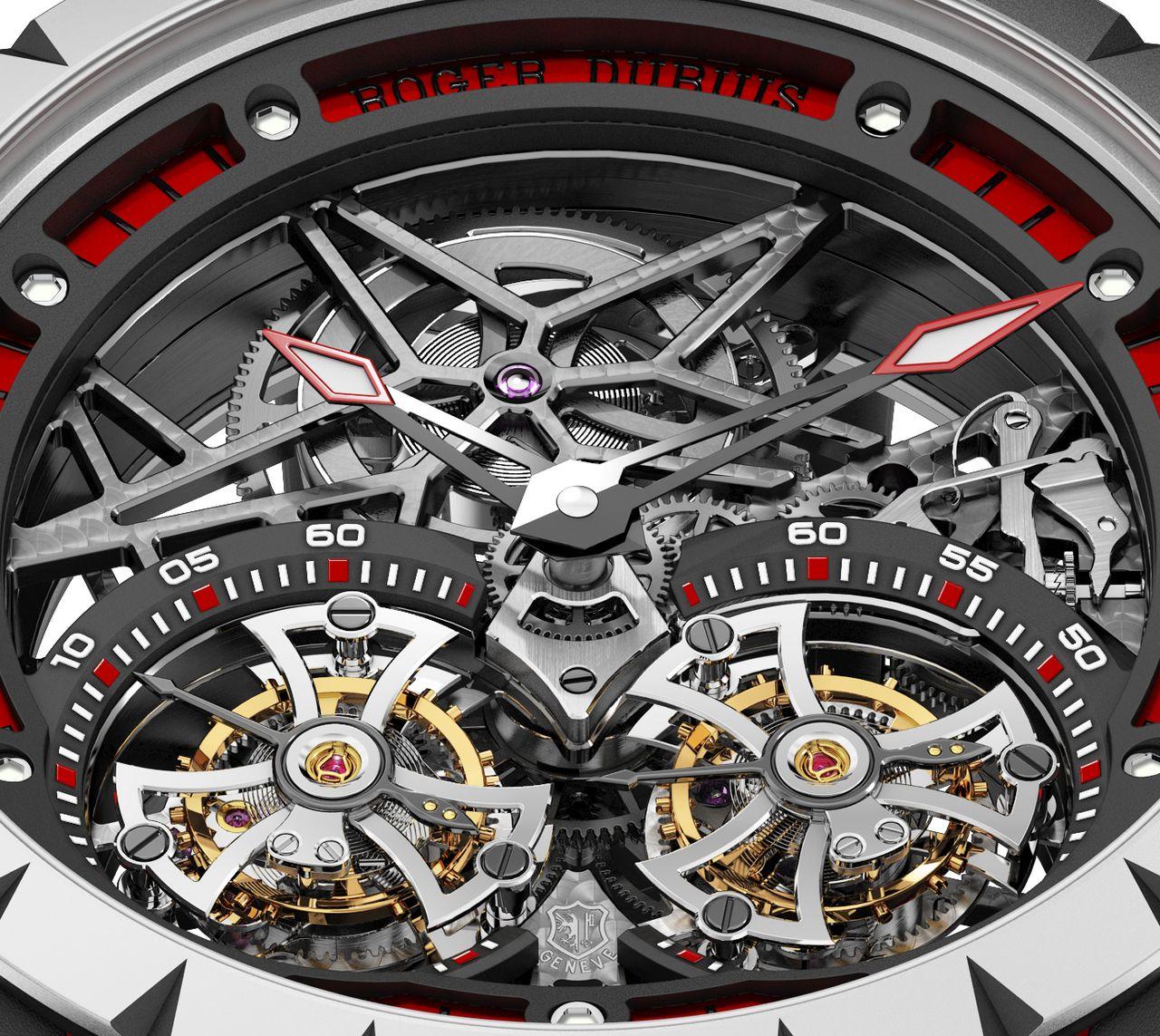 sihh-2015-excalibur-spider-doppio-tourbillon-volante-scheletrato_0-100_3