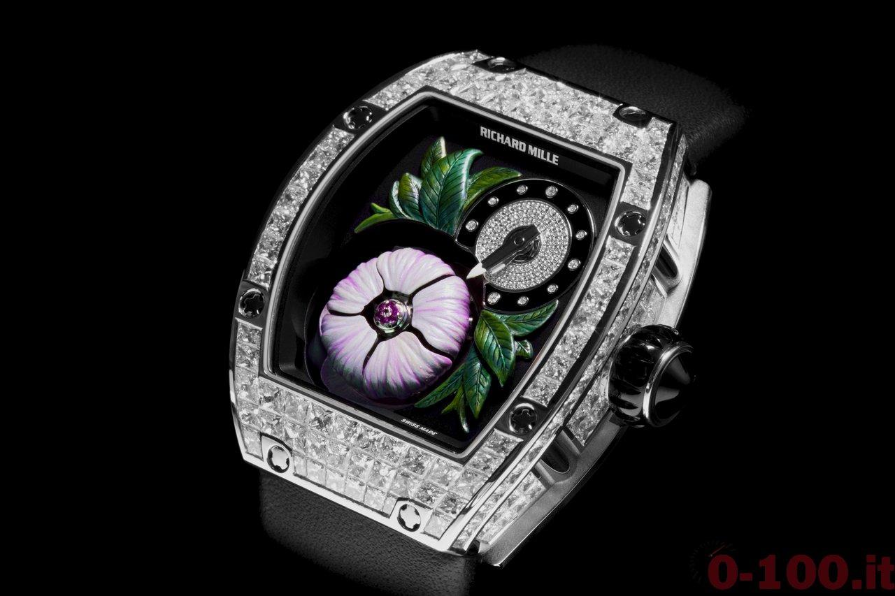 sihh-2015-richard-mille-rm-19-02-tourbillon-fleur-magnolia-0-100_2