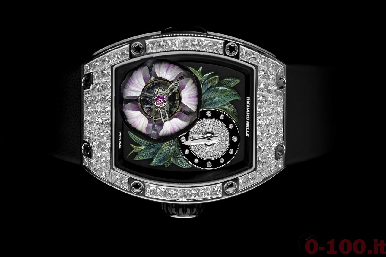 sihh-2015-richard-mille-rm-19-02-tourbillon-fleur-magnolia-0-100_6