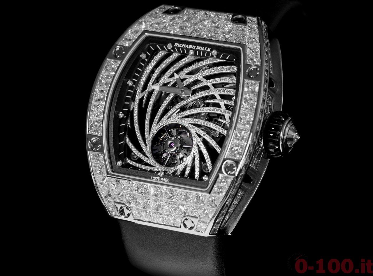 sihh-2015-richard-mille-rm-51-02-tourbillon-diamond-twister-0-100_1