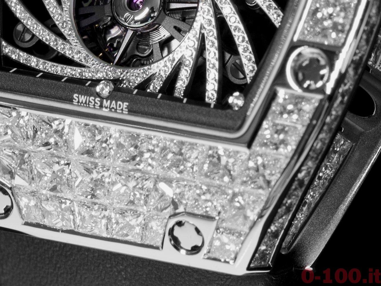 sihh-2015-richard-mille-rm-51-02-tourbillon-diamond-twister-0-100_10