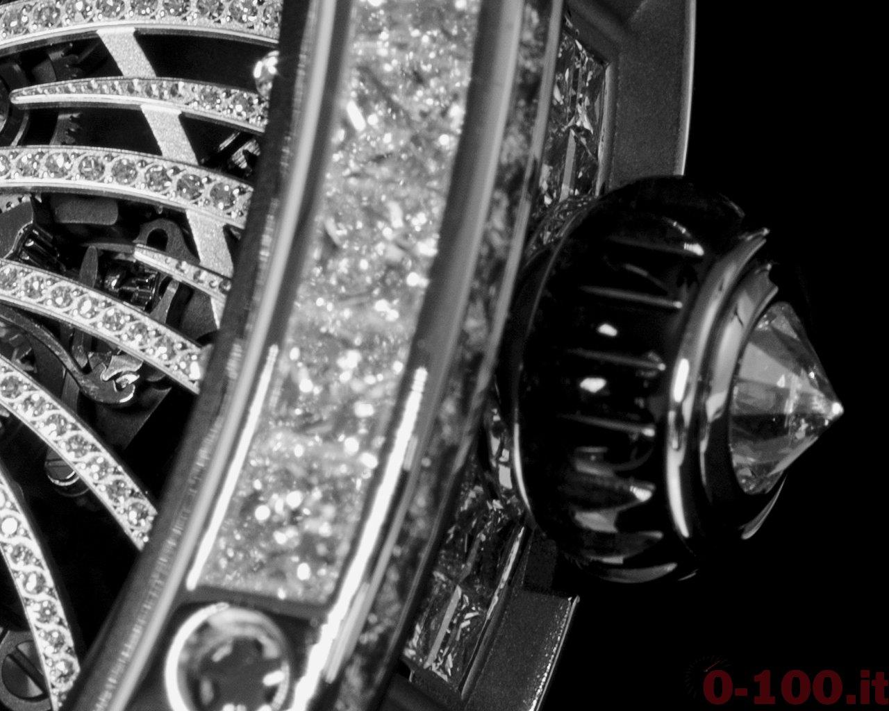 sihh-2015-richard-mille-rm-51-02-tourbillon-diamond-twister-0-100_11