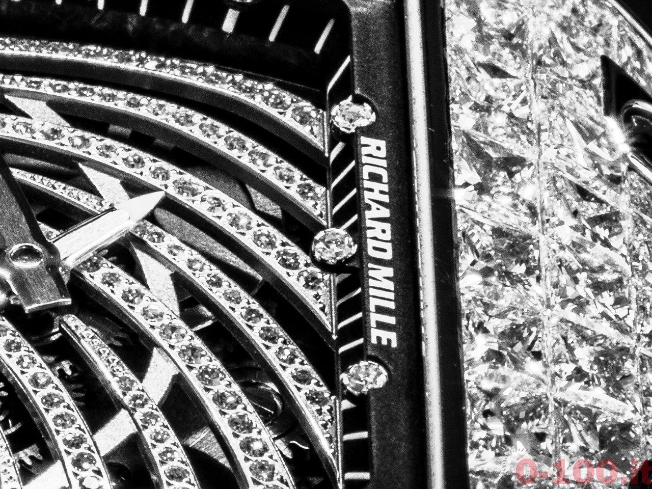 sihh-2015-richard-mille-rm-51-02-tourbillon-diamond-twister-0-100_12