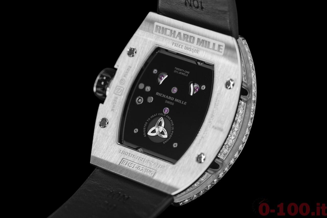 sihh-2015-richard-mille-rm-51-02-tourbillon-diamond-twister-0-100_2