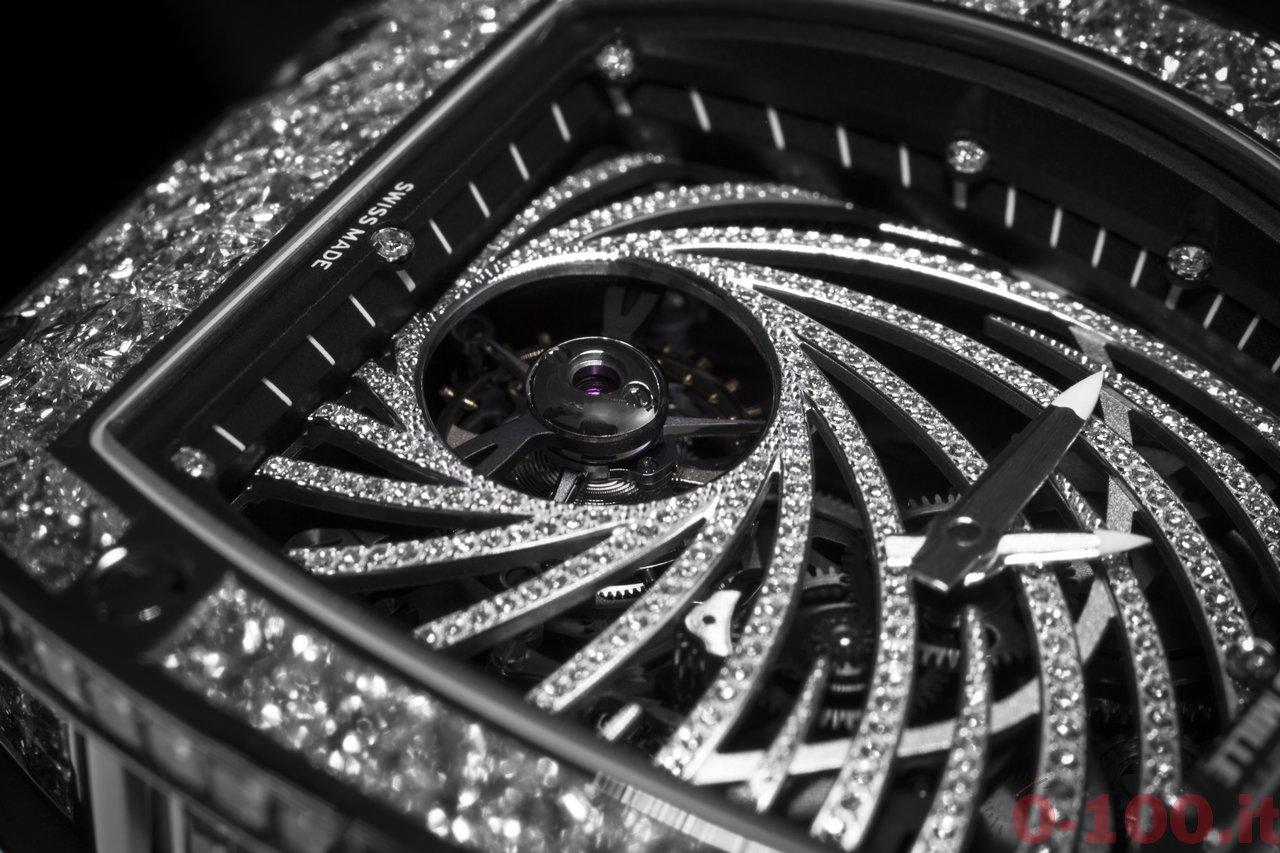 sihh-2015-richard-mille-rm-51-02-tourbillon-diamond-twister-0-100_4